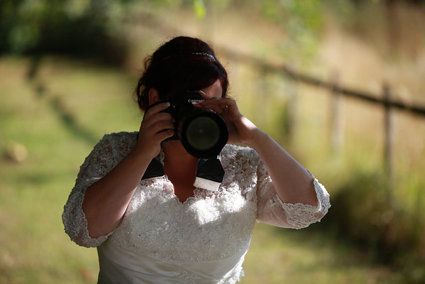 Catherine-Lacey-Photography-Wedding-UK-McGoey-1396