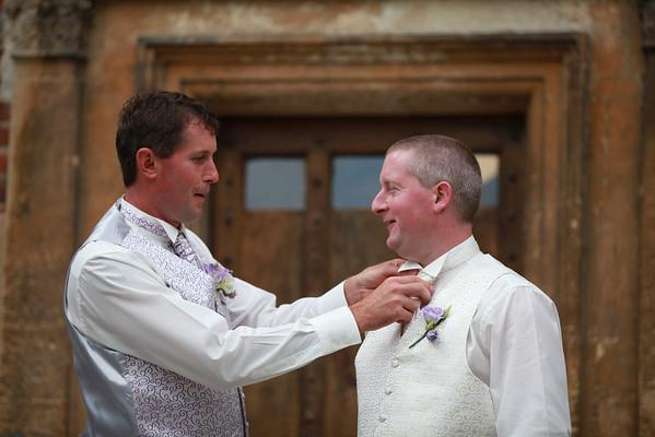 Catherine-Lacey-Photography-Wedding-UK-McGoey-0879