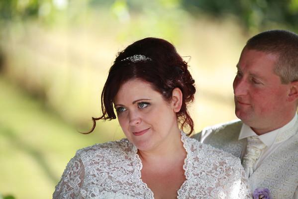 Catherine-Lacey-Photography-Wedding-UK-McGoey-1339