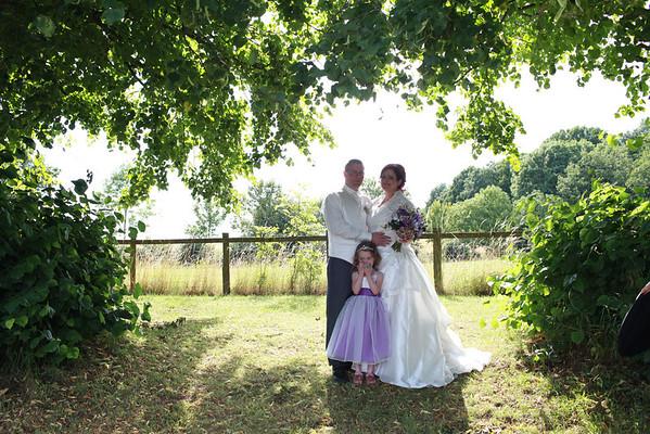 Catherine-Lacey-Photography-Wedding-UK-McGoey-1247