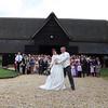 Catherine-Lacey-Photography-Wedding-UK-McGoey-1081