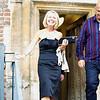 Catherine-Lacey-Photography-Wedding-UK-McGoey-0796