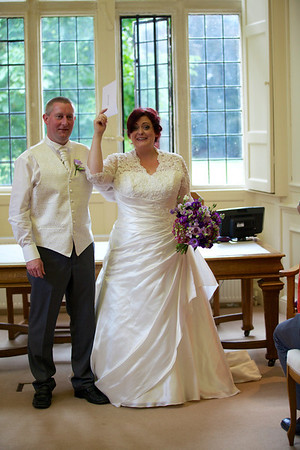 Catherine-Lacey-Photography-Wedding-UK-McGoey-0784