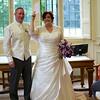 Catherine-Lacey-Photography-Wedding-UK-McGoey-0784