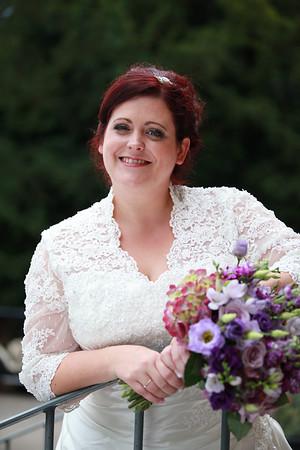 Catherine-Lacey-Photography-Wedding-UK-McGoey-0960