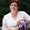 Catherine-Lacey-Photography-Wedding-UK-McGoey-0960