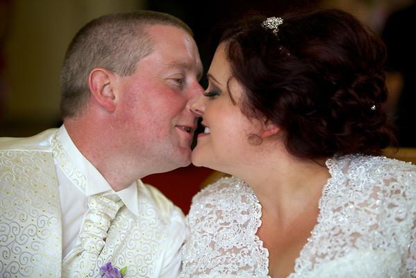Catherine-Lacey-Photography-Wedding-UK-McGoey-0752