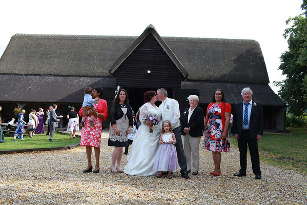 Catherine-Lacey-Photography-Wedding-UK-McGoey-1182