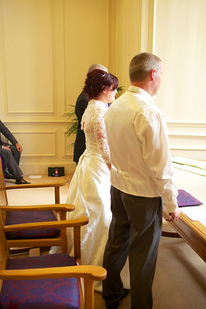 Catherine-Lacey-Photography-Wedding-UK-McGoey-0681