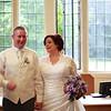Catherine-Lacey-Photography-Wedding-UK-McGoey-0789