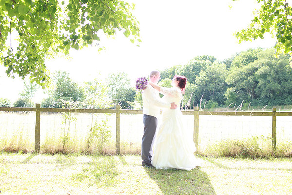 Catherine-Lacey-Photography-Wedding-UK-McGoey-1255