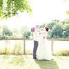 Catherine-Lacey-Photography-Wedding-UK-McGoey-1255