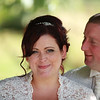 Catherine-Lacey-Photography-Wedding-UK-McGoey-1336