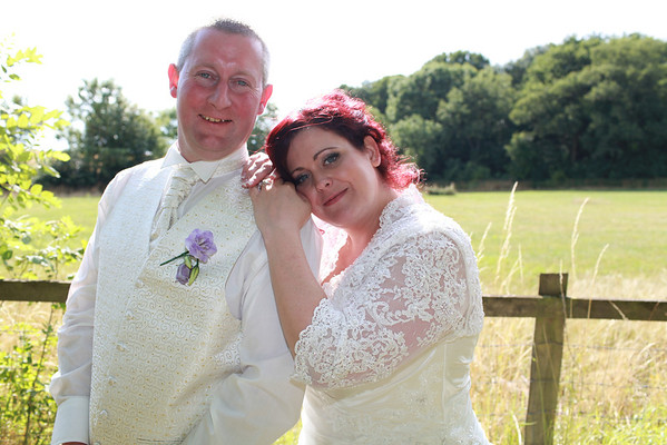 Catherine-Lacey-Photography-Wedding-UK-McGoey-1285