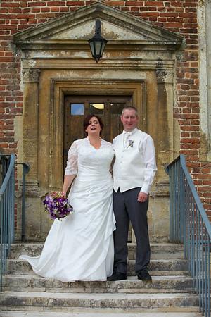 Catherine-Lacey-Photography-Wedding-UK-McGoey-0829