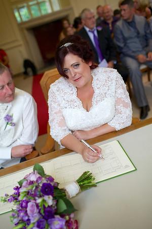 Catherine-Lacey-Photography-Wedding-UK-McGoey-0741