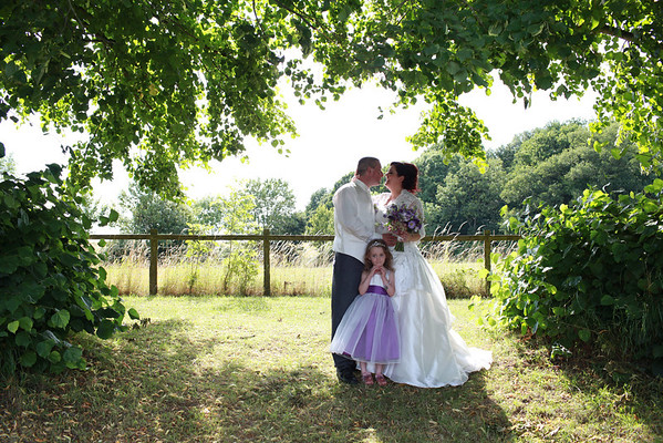 Catherine-Lacey-Photography-Wedding-UK-McGoey-1242