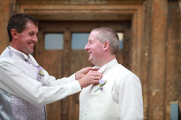 Catherine-Lacey-Photography-Wedding-UK-McGoey-0876