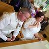 Catherine-Lacey-Photography-Wedding-UK-McGoey-0721