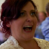 Catherine-Lacey-Photography-Wedding-UK-McGoey-0793