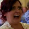 Catherine-Lacey-Photography-Wedding-UK-McGoey-0793