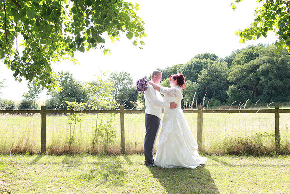 Catherine-Lacey-Photography-Wedding-UK-McGoey-1252