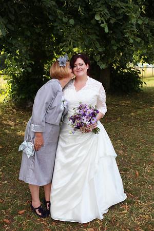 Catherine-Lacey-Photography-Wedding-UK-McGoey-1219