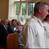Catherine-Lacey-Photography-Wedding-UK-McGoey-Movies-0002