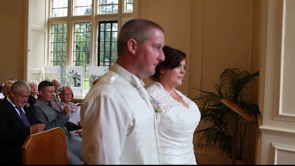 Catherine-Lacey-Photography-Wedding-UK-McGoey-Movies-0001
