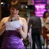 Catherine-Lacey-Photography-Wedding-UK-McGoey-Movies-0006