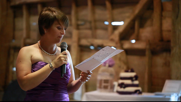 Catherine-Lacey-Photography-Wedding-UK-McGoey-Movies-0008
