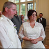 Catherine-Lacey-Photography-Wedding-UK-McGoey-Movies-0004