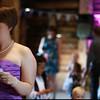 Catherine-Lacey-Photography-Wedding-UK-McGoey-Movies-0007