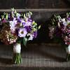 Catherine-Lacey-Photography-Wedding-UK-McGoey-1575