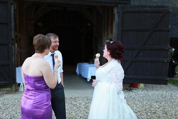 Catherine-Lacey-Photography-Wedding-UK-McGoey-1763