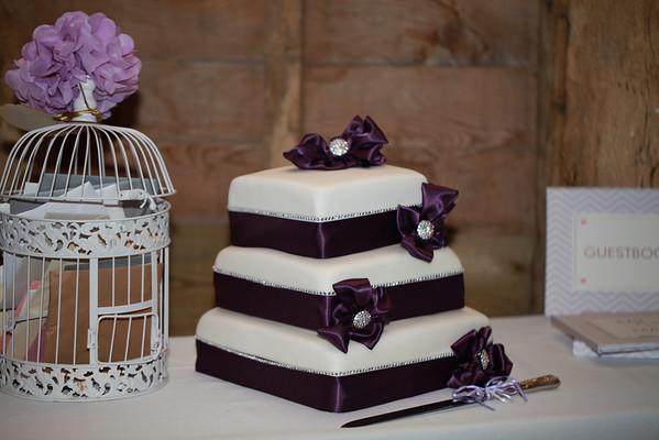 Catherine-Lacey-Photography-Wedding-UK-McGoey-1803