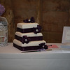 Catherine-Lacey-Photography-Wedding-UK-McGoey-1581