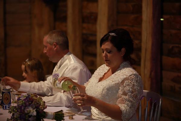 Catherine-Lacey-Photography-Wedding-UK-McGoey-1609
