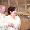 Catherine-Lacey-Photography-Wedding-UK-McGoey-1809