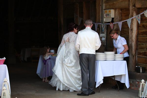 Catherine-Lacey-Photography-Wedding-UK-McGoey-1618