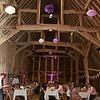 Catherine-Lacey-Photography-Wedding-UK-McGoey-1684