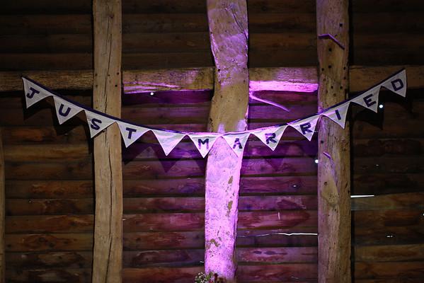 Catherine-Lacey-Photography-Wedding-UK-McGoey-1568
