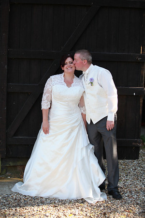 Catherine-Lacey-Photography-Wedding-UK-McGoey-1588