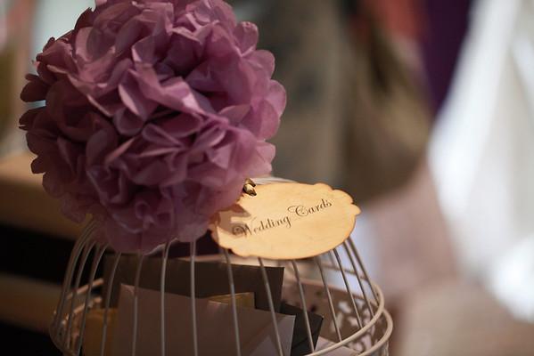 Catherine-Lacey-Photography-Wedding-UK-McGoey-1550