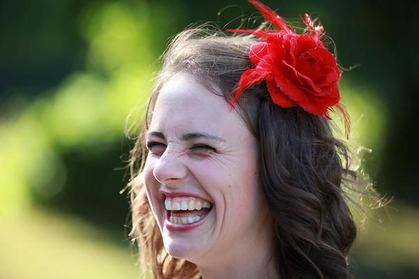 Catherine-Lacey-Photography-Wedding-UK-McGoey-1622
