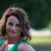Catherine-Lacey-Photography-Wedding-UK-McGoey-1630