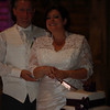 Catherine-Lacey-Photography-Wedding-UK-McGoey-1814