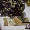 Catherine-Lacey-Photography-Wedding-UK-McGoey-1563