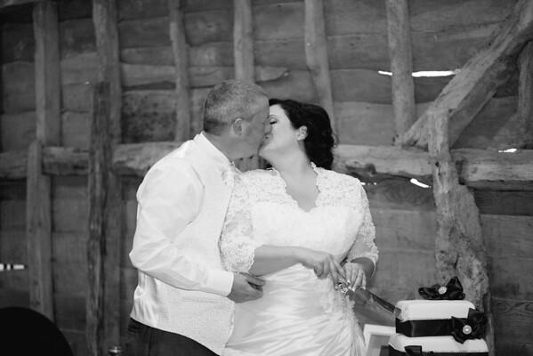 Catherine-Lacey-Photography-Wedding-UK-McGoey-1813