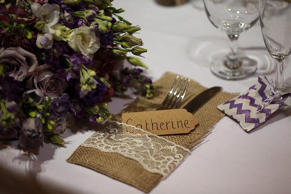 Catherine-Lacey-Photography-Wedding-UK-McGoey-1562